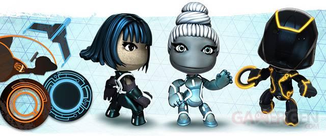 LittleBigPlanet-2-tron-dlc-screenshot-20062012-01.jpg