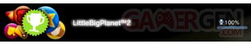 LittleBigPlanet-2-Trophées-FULL 1