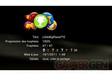LittleBigPlanet-2-Trophées-LISTE 1