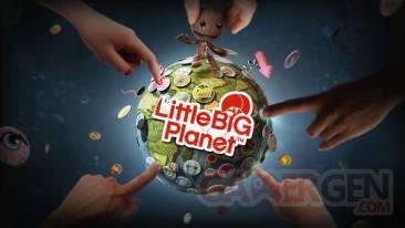 LittleBigPlanet_artwork