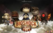LittleBigPlanet-BioShock-Infinite_23-03-2013_art-1.