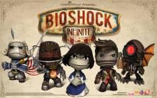 LittleBigPlanet-BioShock-Infinite_23-03-2013_art-2.