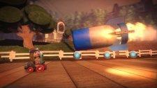 LittleBigPlanet-Image-220312-05