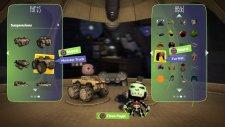 LittleBigPlanet-Image-220312-06