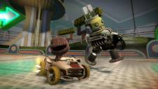 LittleBigPlanet-Karting_02-05-2012_screenshot-1