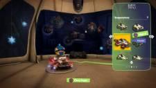 LittleBigPlanet-Karting_02-05-2012_screenshot-2