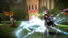 LittleBigPlanet-Karting_02-05-2012_screenshot-3