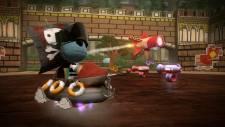 LittleBigPlanet-Karting_02-05-2012_screenshot-4