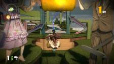LittleBigPlanet-Karting_02-05-2012_screenshot-5