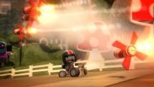 LittleBigPlanet-Karting_02-05-2012_screenshot-6