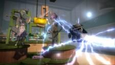 LittleBigPlanet-Karting_02-05-2012_screenshot-7