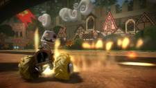 LittleBigPlanet-Karting_02-05-2012_screenshot-8