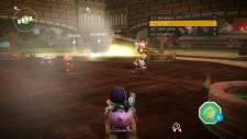 LittleBigPlanet-Karting_02-05-2012_screenshot-9