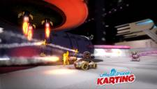LittleBigPlanet-Karting_14-08-2012_screenshot (10)