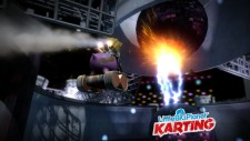 LittleBigPlanet-Karting_14-08-2012_screenshot (1)