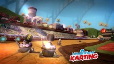 LittleBigPlanet-Karting_14-08-2012_screenshot (3)