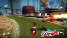 LittleBigPlanet-Karting_14-08-2012_screenshot (4)