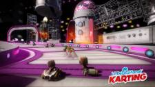 LittleBigPlanet-Karting_14-08-2012_screenshot (5)