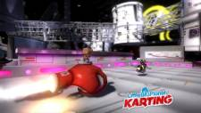 LittleBigPlanet-Karting_14-08-2012_screenshot (6)