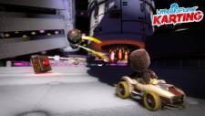LittleBigPlanet-Karting_14-08-2012_screenshot (7)