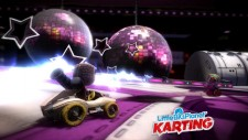 LittleBigPlanet-Karting_14-08-2012_screenshot (8)