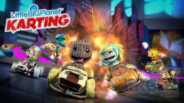 LittleBigPlanet-Karting_30-08-2012_artwork