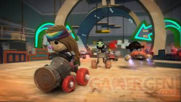 LittleBigPlanet-Karting-Image-220312-02