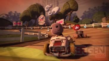 LittleBigPlanet-Karting-Image-220312-03