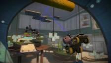 LittleBigPlanet-Karting-Image-220312-04