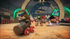 LittleBigPlanet Karting images screenshots 001