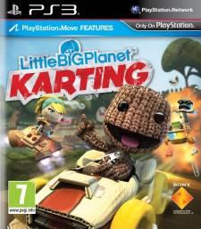 LittleBigPlanet-Karting-Jaquette-PAL-01