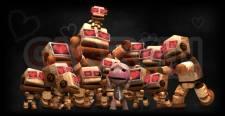 littlebigplanet_lbp_2_feature-sackbots