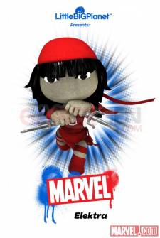 LittleBigPlanet-Marvel-4