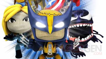 littlebigplanet_marvel announce-pack3