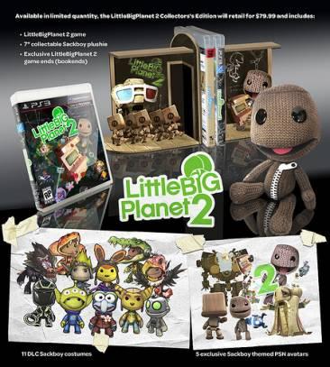 littlebigplanet2_collector