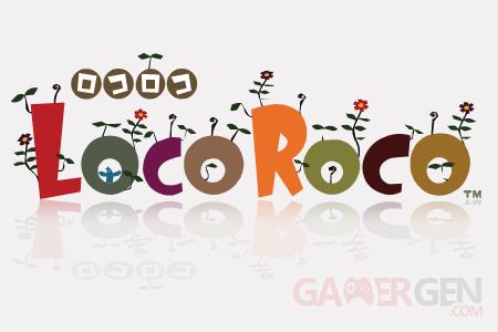 locoroco6xg