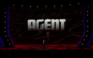 logo-agent-e3-2009-conférence-annonce-09062011