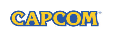logo_capcom