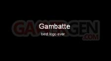logo-gambatte-ps3