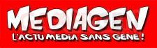 logo mediagen copier