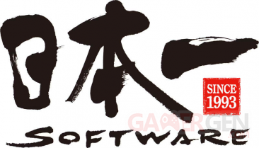 Logo-Nippon_Ichi_Software