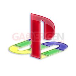 logo-playstation-29e393