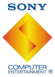 Logo_Sce_Sony