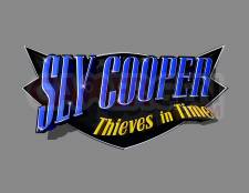 Logo-Sly-Cooper-Thieves-in-Time-07062011-02_1