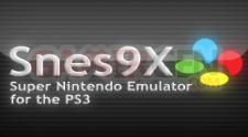 logo-snes9x-ps3