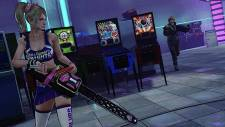 Lollipop-Chainsaw_07-03-2012_screenshot-1