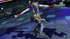 Lollipop-Chainsaw_07-03-2012_screenshot-2