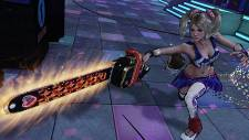 Lollipop-Chainsaw_07-03-2012_screenshot-3