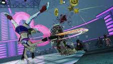 Lollipop-Chainsaw_07-03-2012_screenshot-5