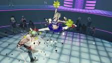 Lollipop-Chainsaw_07-03-2012_screenshot-6
